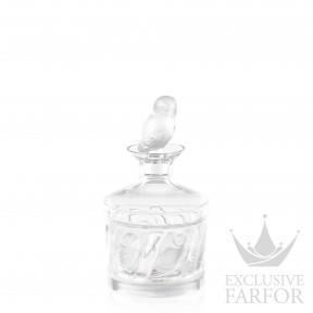 1332300 Lalique Owl 1300
