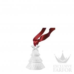 10647200 Lalique Christmas Tree 80