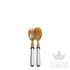 "6203355 Robbe & Berking Gourmet ""925 серебро"" Ложка для салата"