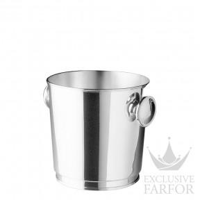"""50803012 Robbe & Berking Столовые наборы """"925 серебро"""" Ведро для шампанского с ручками"""