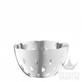 """50803029 Robbe & Berking Столовые наборы """"925 серебро"""" Ажурная чаша 25см"""