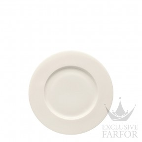 10530-800001-10019 Rosenthal Brillance Тарелка десертная 19см
