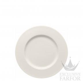 10530-800001-10023 Rosenthal Brillance Тарелка закусочная 23см