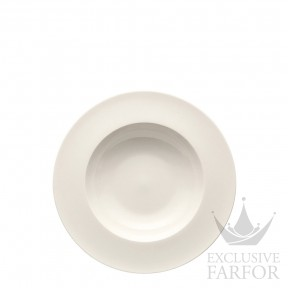 10530-800001-10123 Rosenthal Brillance Тарелка суповая 23см