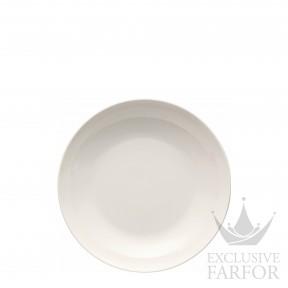 10530-800001-10321 Rosenthal Brillance Тарелка суповая 21см
