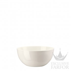 10530-800001-15455 Rosenthal Brillance Чаша для мюсли 15см