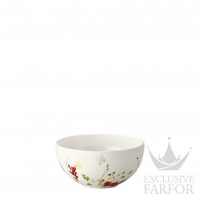 10530-405101-10565 Rosenthal Brillance Fleurs Sauvages Чаша 10см