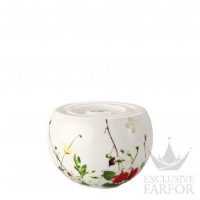 10530-405101-14330 Rosenthal Brillance Fleurs Sauvages Сахарница 0,25л