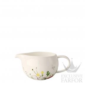 10530-405101-14430 Rosenthal Brillance Fleurs Sauvages Молочник 0,32л