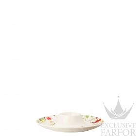 10530-405101-15525 Rosenthal Brillance Fleurs Sauvages Подставка для яиц 11см