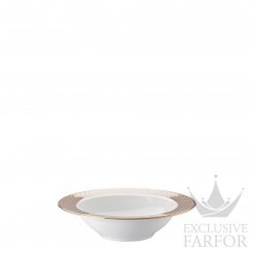 10460-404308-10512 Rosenthal Francis Carreau Beige Чаша десертная 16,5см