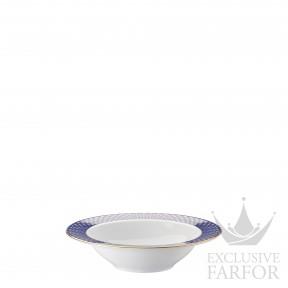 10460-404307-10512 Rosenthal Francis Carreau Bleu Чаша десертная 16,5см