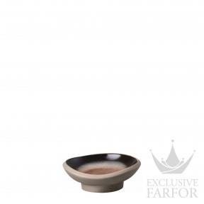 21540-405252-60708 Rosenthal Junto Bronze Чаша бульонная 8см
