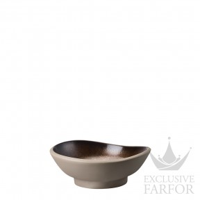 21540-405252-60712 Rosenthal Junto Bronze Чаша бульонная 12см