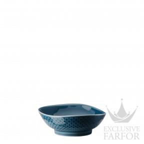 10540-405202-10560 Rosenthal Junto Ocean Blue Чаша бульонная 12см