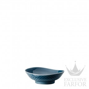 10540-405202-10565 Rosenthal Junto Ocean Blue Чаша бульонная 10см