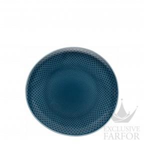 10540-405202-10862 Rosenthal Junto Ocean Blue Тарелка 22см