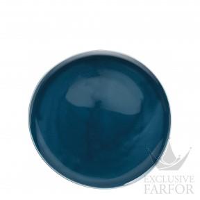 10540-405202-10867 Rosenthal Junto Ocean Blue Тарелка 27см