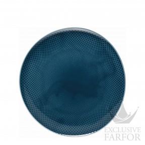 10540-405202-10872 Rosenthal Junto Ocean Blue Тарелка 32см