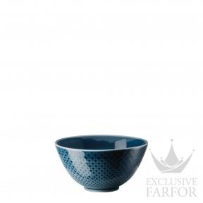 10540-405202-15211 Rosenthal Junto Ocean Blue Чаша 11см