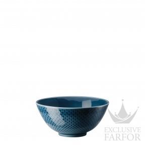 10540-405202-15214 Rosenthal Junto Ocean Blue Чаша 14см