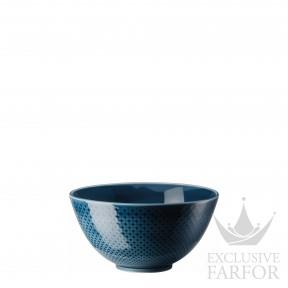10540-405202-15215 Rosenthal Junto Ocean Blue Чаша 15см