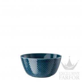 10540-405202-15454 Rosenthal Junto Ocean Blue Чаша для мюсли 14см