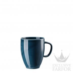 10540-405202-15505 Rosenthal Junto Ocean Blue Кружка 0,38л