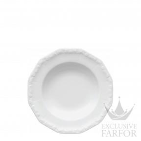 10430-800001-10321 Rosenthal Maria Тарелка суповая 21см