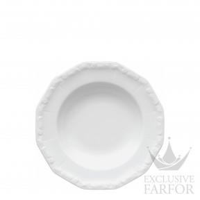 10430-800001-10323 Rosenthal Maria Тарелка суповая 23см