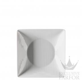 11770-800001-16510 Rosenthal Mesh Тарелка глубокая 20см