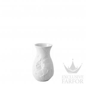 "14255-100102-26010 Rosenthal Miniaturvasen ""Vase of Phases"" Ваза 10см"