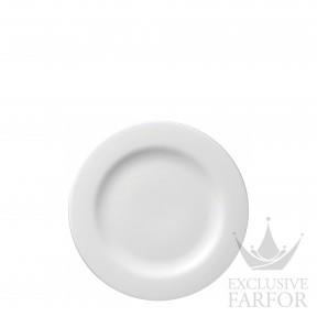 19600-800001-10018 Rosenthal Moon Тарелка десертная 18см