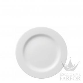 19600-800001-10022 Rosenthal Moon Тарелка закусочная 22см