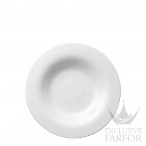 19600-800001-10324 Rosenthal Moon Тарелка суповая 24м