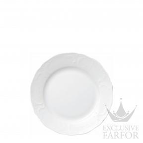 10480-800001-10219 Rosenthal Sanssouci Тарелка закусочная 19см