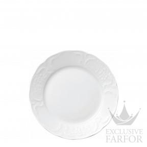 10480-800001-10221 Rosenthal Sanssouci Тарелка закусочная 21см