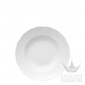10480-800001-10323 Rosenthal Sanssouci Тарелка суповая 23см