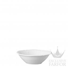 10480-800001-10515 Rosenthal Sanssouci Чаша десертная 15см
