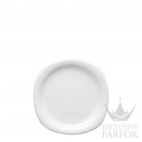 17000-800001-10216 Rosenthal Suomi Тарелка десертная 16см