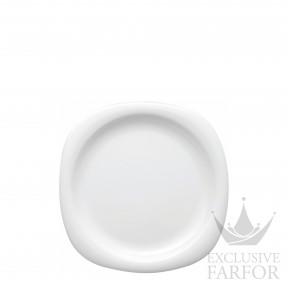 17000-800001-10220 Rosenthal Suomi Тарелка закусочная 20см