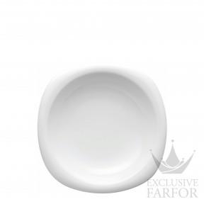17000-800001-10323 Rosenthal Suomi Тарелка суповая 23см