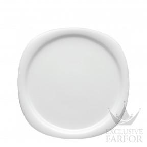 17000-800001-12430 Rosenthal Suomi Блюдо круглое 32см