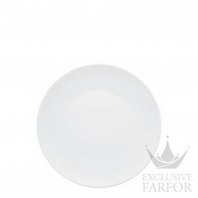11280-800001-10222 Rosenthal TAC Тарелка закусочная 22см