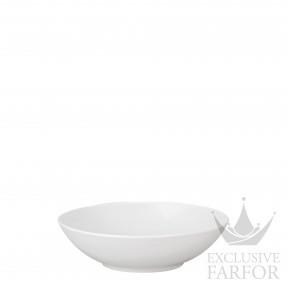 11280-800001-10320 Rosenthal TAC Тарелка суповая 20см
