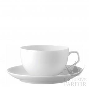 11280-800001-14770 Rosenthal TAC Чашка с блюдцем 0,30л