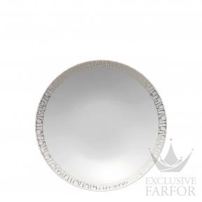 11280-403255-10324 Rosenthal TAC Skin Gold Тарелка суповая 24см