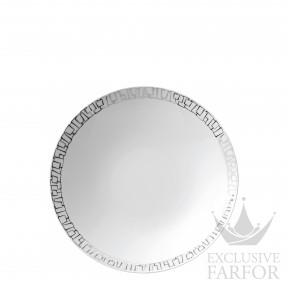 11280-403239-10324 Rosenthal TAC Skin Platin Тарелка суповая 24см