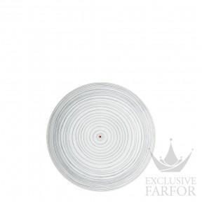 11280-403261-10216 Rosenthal TAC Stripes 2.0 Тарелка десертная 16см
