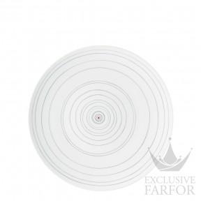 11280-403261-10229 Rosenthal TAC Stripes 2.0 Тарелка главная 28см